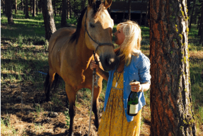 What To Wear Glamping Edition