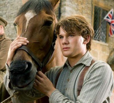 WAR HORSE THE MOVIE – I HATED IT review