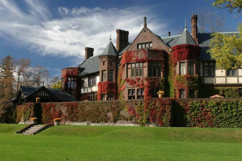 Blantyre Resort