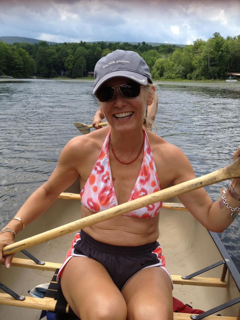 Canyon Ranch Lenox MA Traveling Mom Luxury Travel Mom