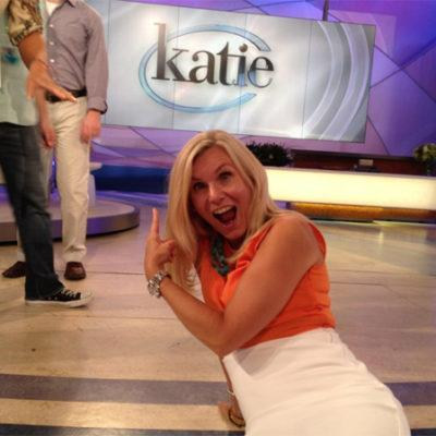 katieshow1 kim marie evans luxury travel mom