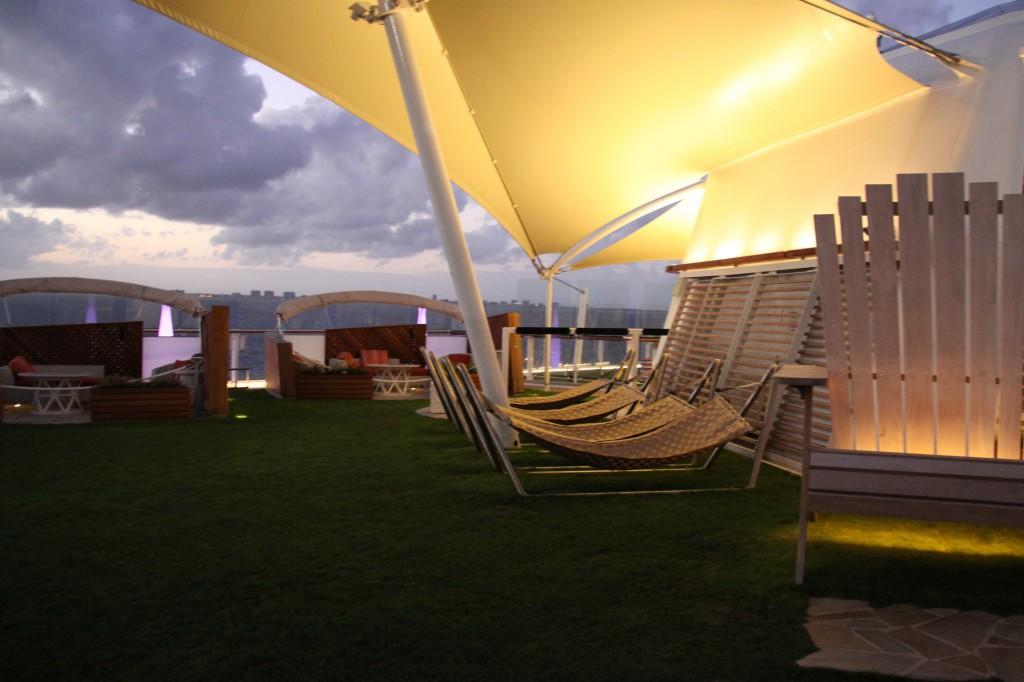 Celebrity Reflection Cruise Luxury Travel