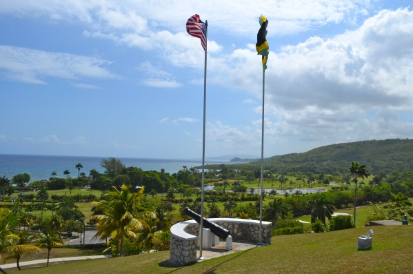 Tryall Club Jamaica