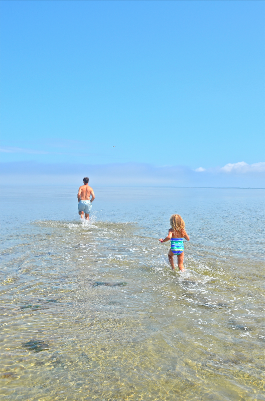 Ocean Edge Resort
