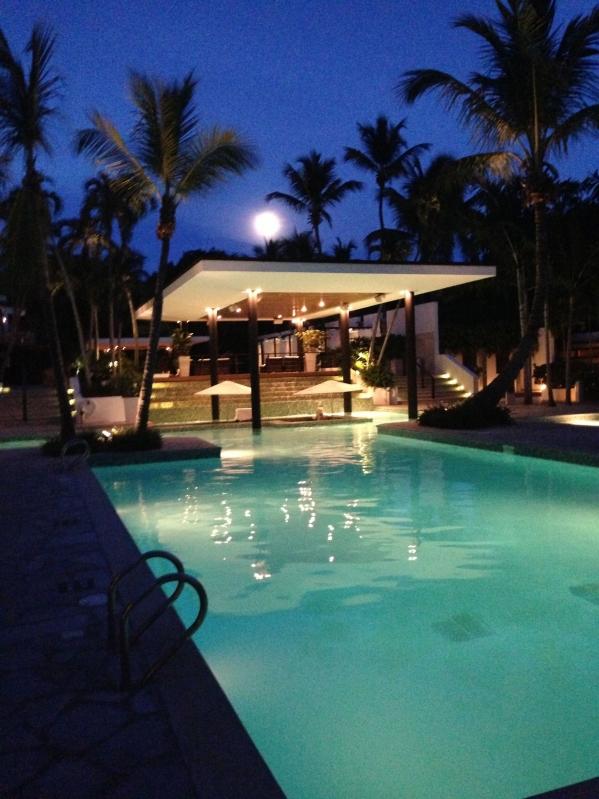 Casa de Campo Dominican Republic
