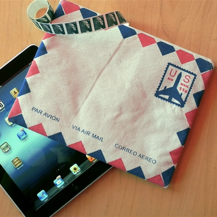 BOND gifts app