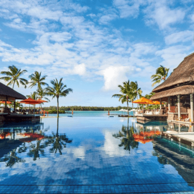 prince maurice mauritius luxury hotel review luxury travel mom