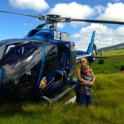 Luxury_Travel_Mom4_640_440_90_c1 helicopter