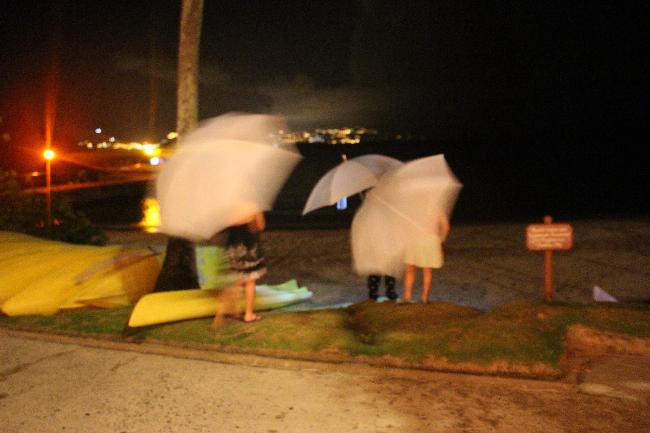 cbumbrellas