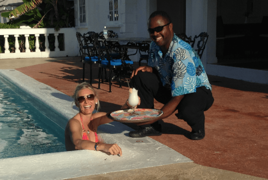 Ten Reasons to Book Half Moon Resort Jamaica for the Perfect Family Vacation