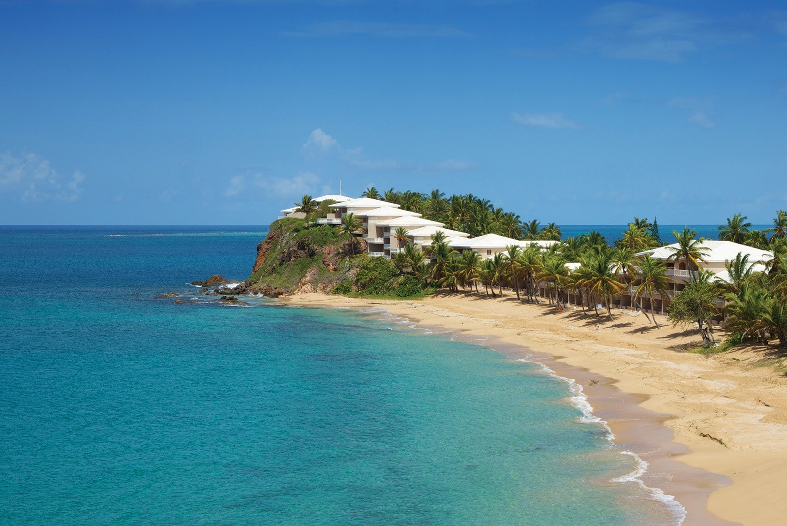 luxury travel mom review caribbean-antigua-curtain-bluff-5