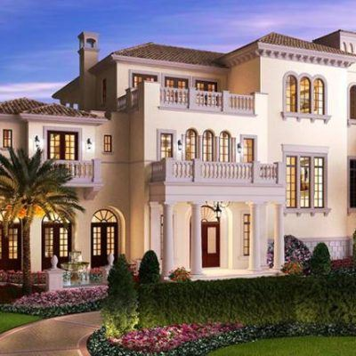 golden oak four seasons orlando disney luxury homes for sale