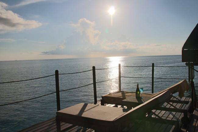 Maldives Jumeirah