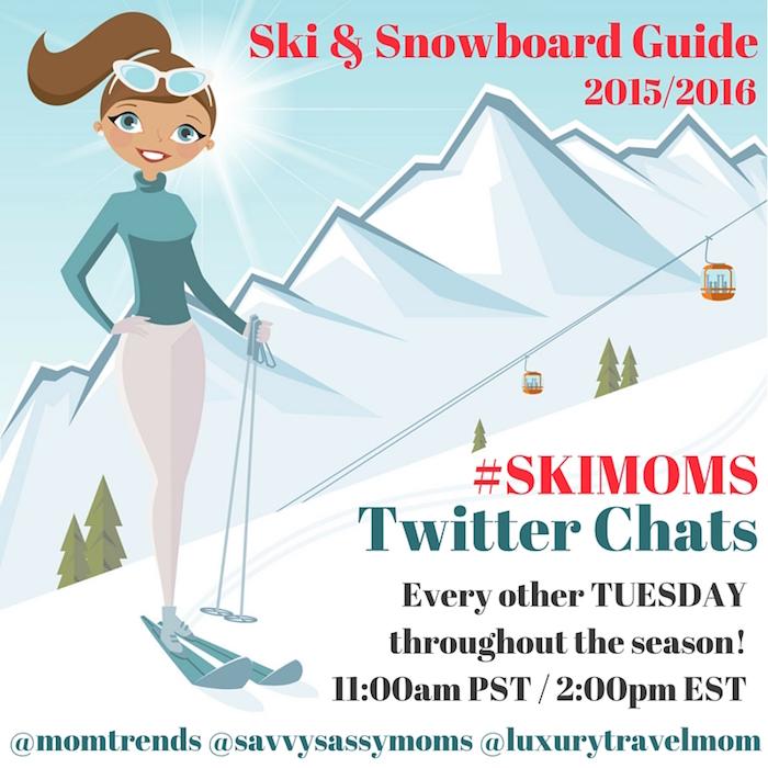 SkiMoms-NEW-STANDARD-1