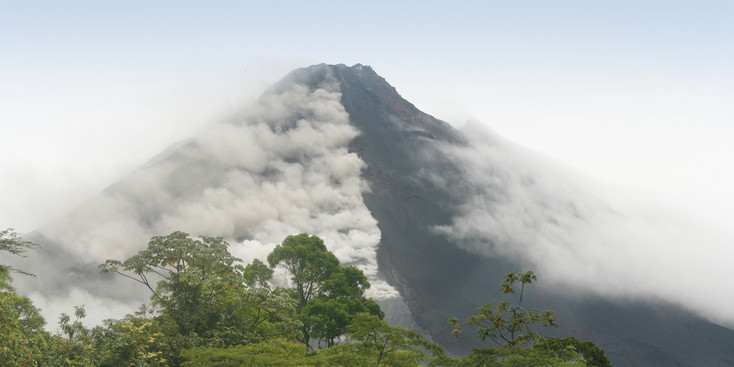 adventures-by-disney-central-and-south-america-costa-rica-day-03-top-arenal-volcano