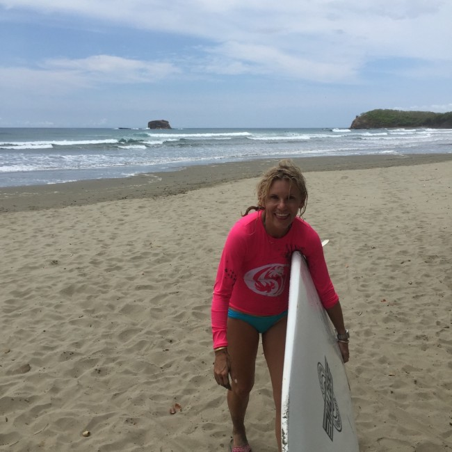 nicaragua surf san juan del sur