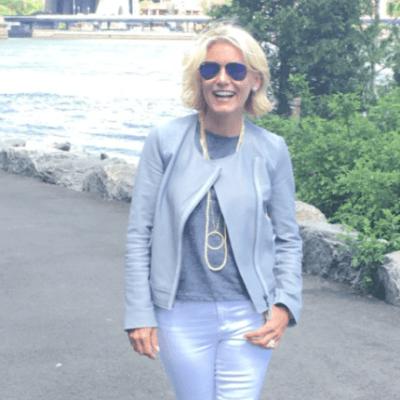 fashion friday luxury travel mom 2