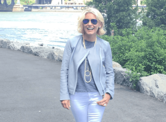 fashion friday luxury travel mom 2