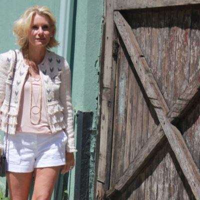 fashion friday shorts2