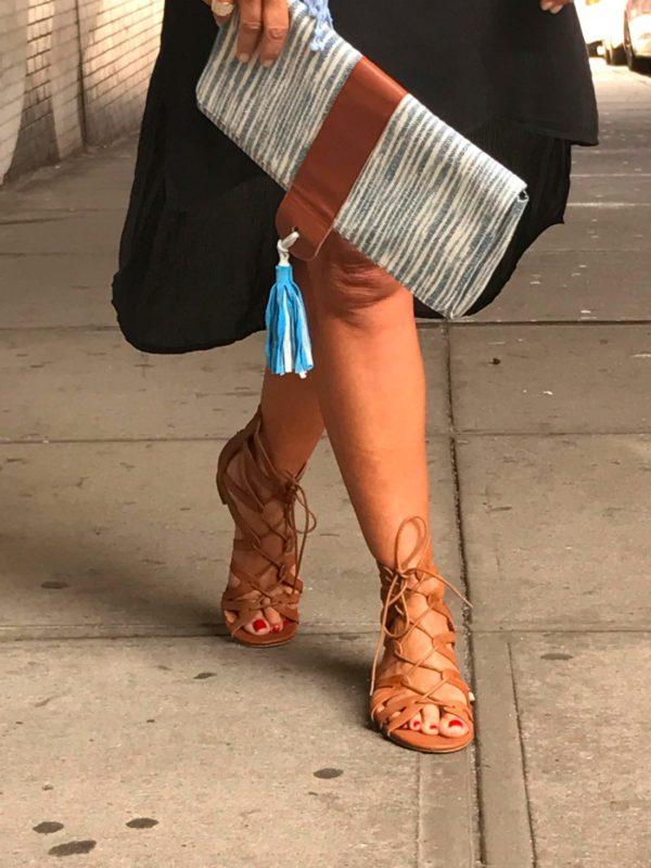 fashionfridayshoesbag
