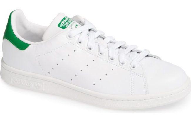 adidas-stan-smith-sneakers-white-green-e1467150247546-800x512