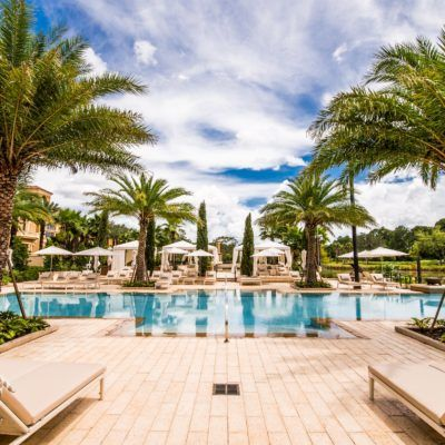 four seasons orlando review luxury hotel luxury travel mom