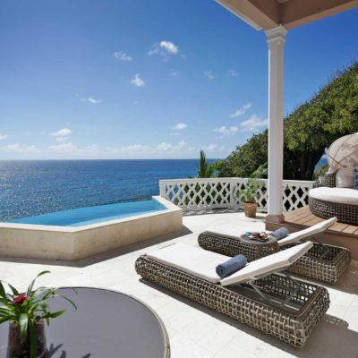 Curtain-bluff-honey-moon-suite