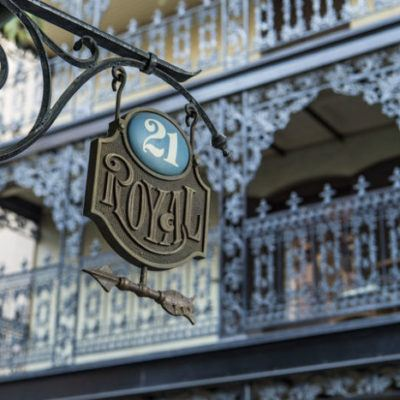 The Most Exclusive Dinner at Disney – 21 Royal luxury disney luxury travel mom