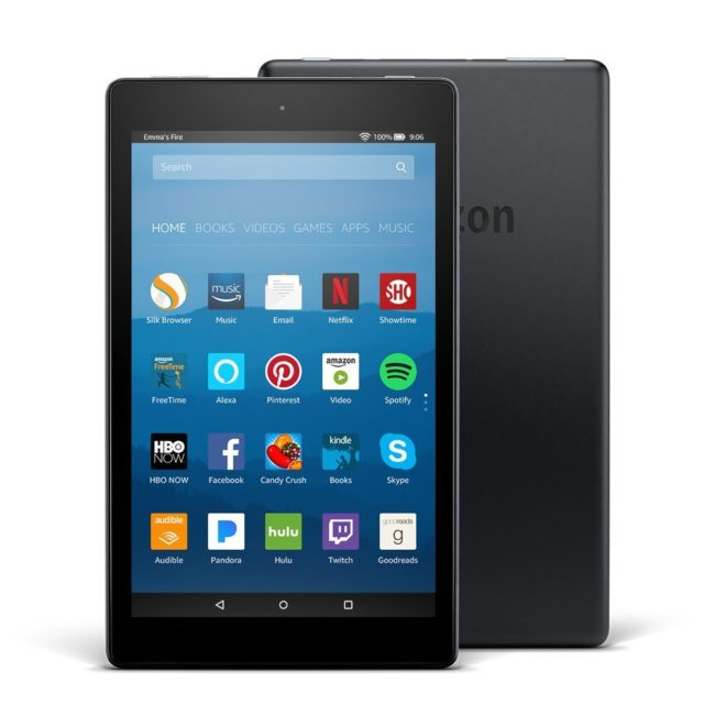 best travel tablet watch movies read books luxury travel mom