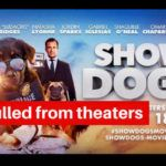 Movie Review: Show Dogs – Is It Appropriate for Children?