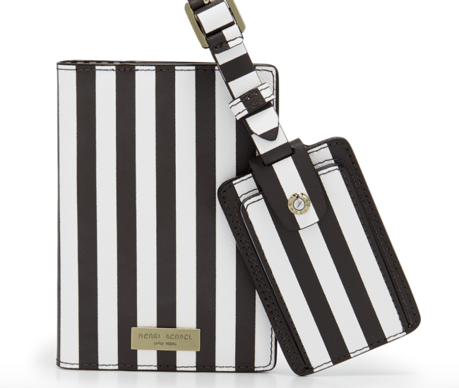 Henri Bendel going out of business