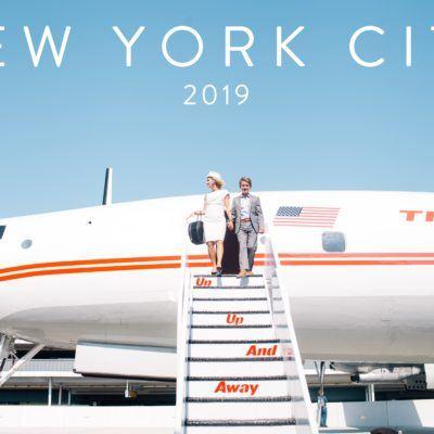 New TWA Hotel JFK