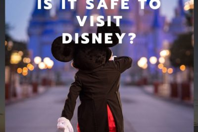 disney safety